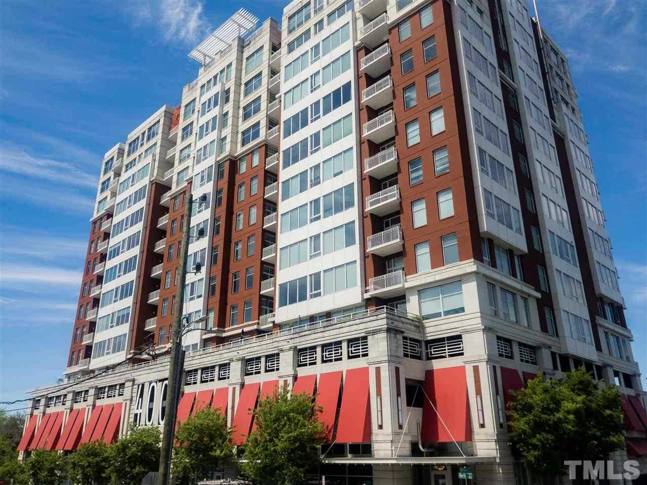 $349,000 - 2Br/2Ba -  for Sale in West Condominiums, Raleigh