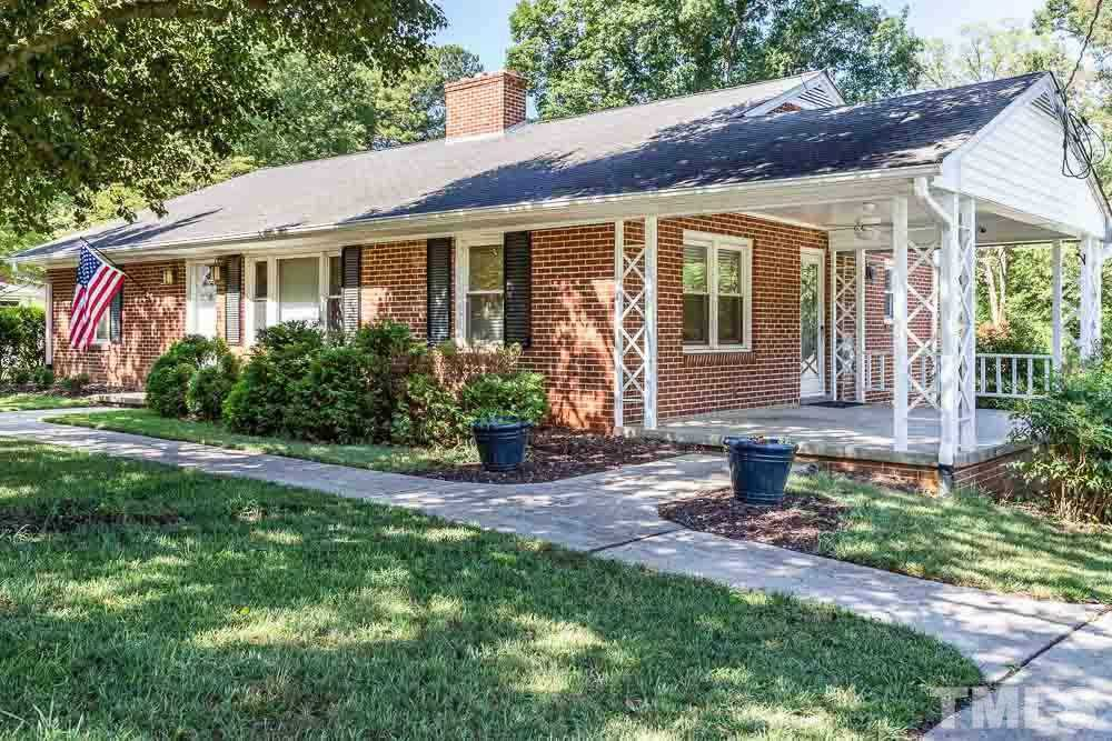 $343,000 - 4Br/3Ba -  for Sale in Kentwood, Raleigh