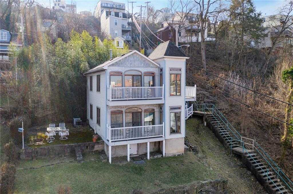 $319,000 - Br/Ba -  for Sale in South Side