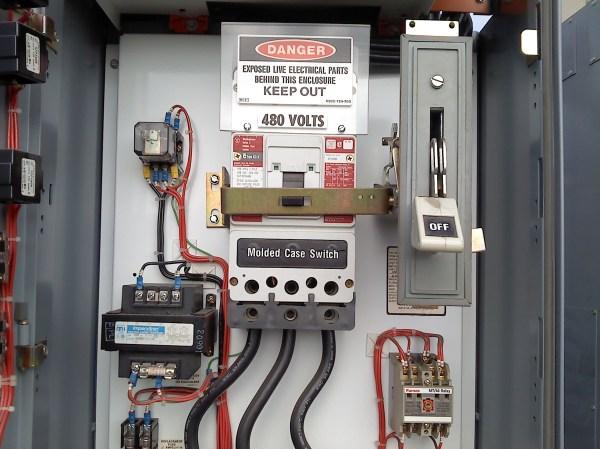 FURNAS 89BFW9572 400A MCC MOTOR CONTROL CENTER BUCKET | eBay