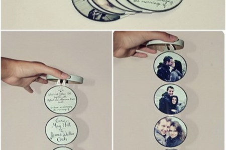 Diy gift box for boyfriend 4k pictures 4k pictures full hq easy diy gifts for boyfriend you should make with love diy crafts diy explosion box boy gift idea diy gifts for long distance boyfriend that show you care solutioingenieria Images