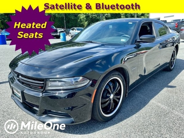Used Dodge Charger for Sale in York PA US News