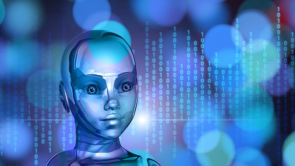 Read more about the article AI: What is Artificial Intelligence?