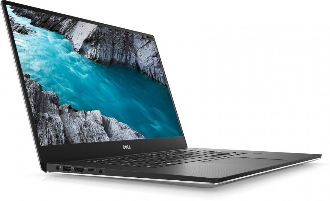 Read more about the article Best Laptops for Freelancers (2021)