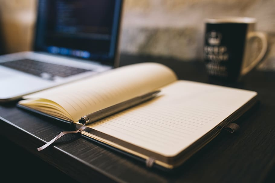 Read more about the article 10 useful resources that best freelance writers use