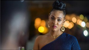 Read more about the article Tanasha Donna Age, Weight, Height, Relationship, Networth and Salary