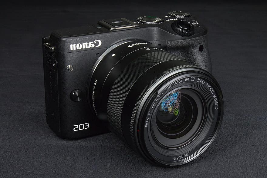 Read more about the article Best Cheap Cameras For Vlogging On Youtube In 2021