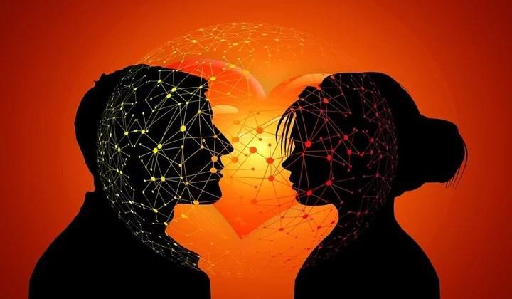 14 Best dating sites in Kenya