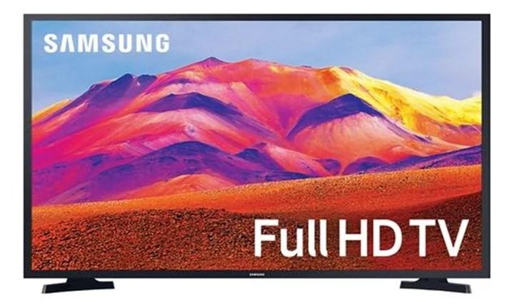 5 Best 32 Inch Smart TVs in Kenya