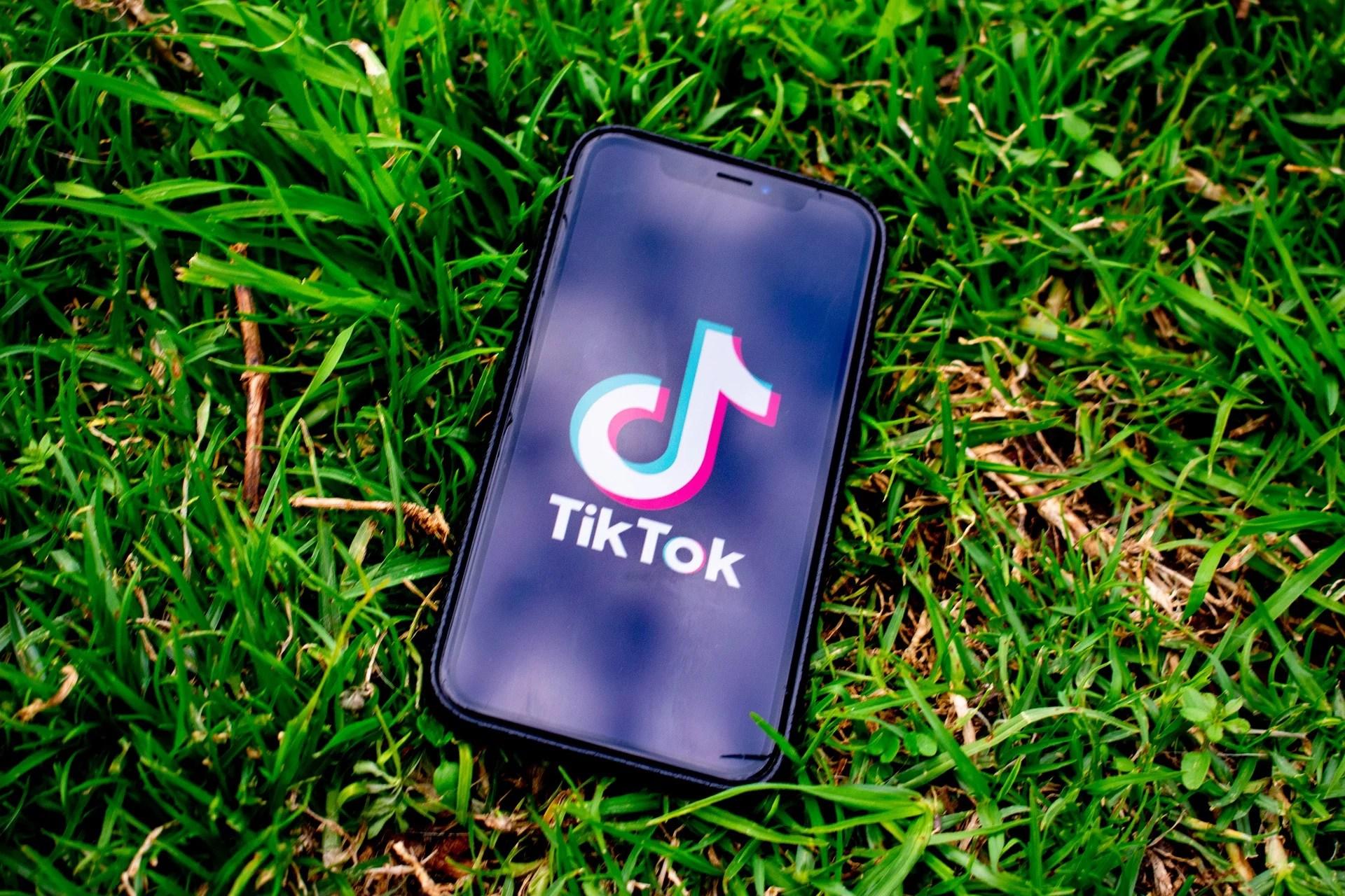 Who owns TikTok 2021