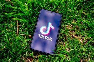 Read more about the article Who owns TikTok 2021