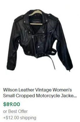 Wilsons 3