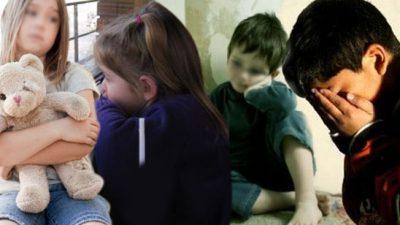 Cómo identificar y tratar la depresión en niños y adolescentes.