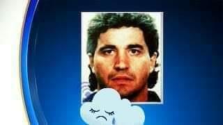 ESTADOS UNIDOS ACABA DE DEPORTAR A REP DOM AL CUBANO WILLY FALCÓN, JEFE DE LA COCAINA