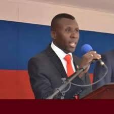 Caso Petrocaribe: Haití bloquea cuentas bancarias de 36 empresas, entre ellas hay de Félix Bautista