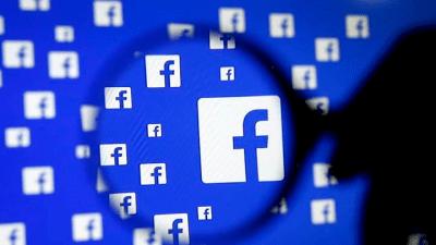 Facebook permitirá a los usuarios borrar su historial de navegación