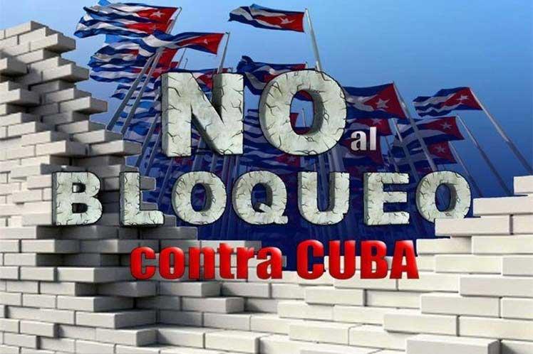 Cuba y su escudo jurídico ante la Ley Helms-Burton