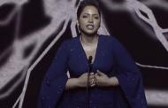 El discurso de Juliana O'neal que hace recordar el valor de la vida