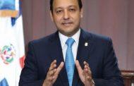 Movimientos garantizan éxito conferencia de Abel Martínez