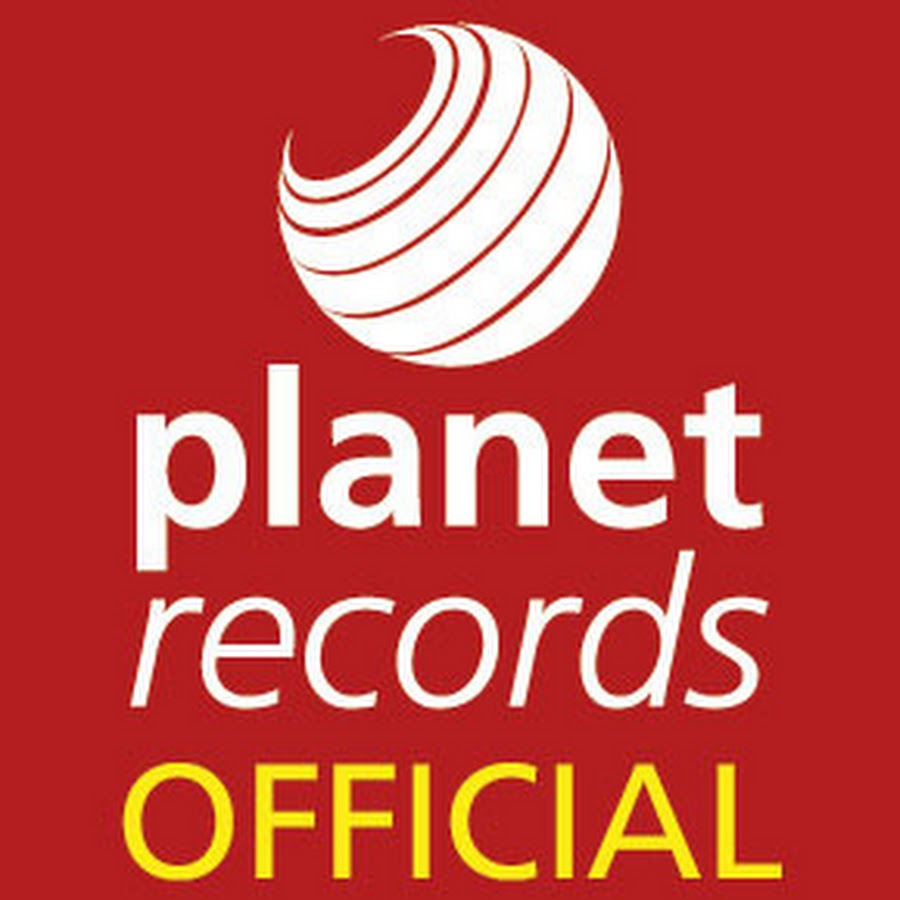 Planet Records recibe otros cuatro discos de Oro y dos de Platino