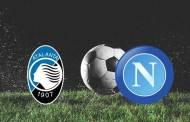 Atalanta vence a Nápoles en Italia y sube a puestos de Champions