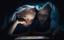 ¿Cómo puedes evitar que tus hijos vean contenido dañino en la web?