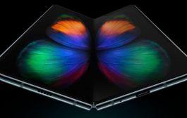 Galaxy Fold de Samsung: las duras críticas por problemas en la pantalla al celular flexible que cuesta US$2.000
