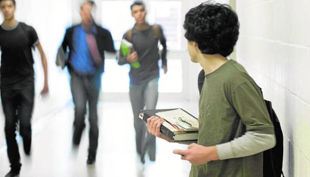 Odio en clase: fórmulas para reconducir la convivencia