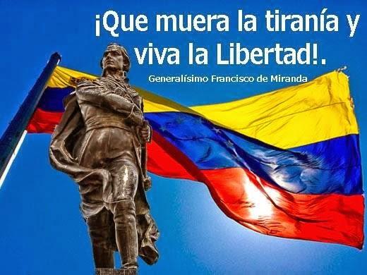"""""""El pueblo es el que defiende y sostiene la revolución"""": ¿quiénes son los 'colectivos' en Venezuela?"""