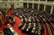 Aprueban en Italia ley contra la compra mafiosa de votos