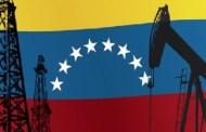 Cesta petrolera venezolana con ligera alza al cierre de semana