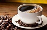 El café cambia el microbioma intestinal y mejora el movimiento de los intestinos