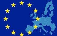 Eurozona, entre las dudas del Brexit y las tensiones comerciales