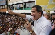 Los negociadores de Maduro y Guaidó se reunirán esta semana en Oslo