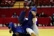 República Dominicana suma 3 medallas de oro en Copa Panamericana de Judo