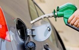 Combustibles bajaron entre RD$1.50 y RD$2.40 para la semana del 15 al 21
