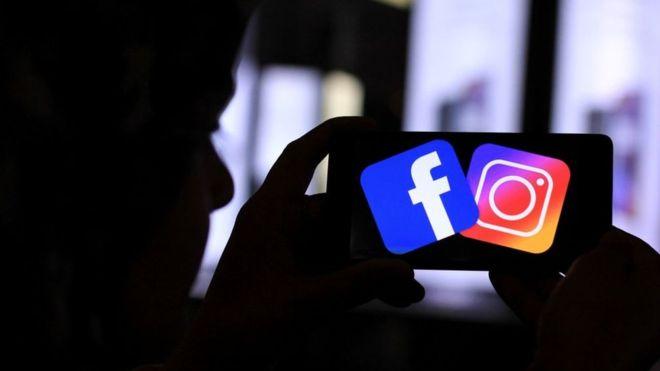 Facebook, Instagram y WhatsApp dejarán de instalarse en los teléfonos de Huawei: qué implicará para los usuarios