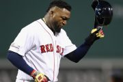 Incidente a David Ortiz no será escollo a sus aspiraciones para entrar a Cooperstown