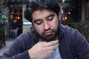 El Poder Judicial en México: la corrupción de los contrapesos