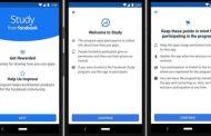 La app con la que Facebook te pagará a cambio de tu información