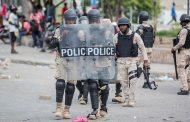 Varios muertos en nueva protesta en Haití para exigir dimisión de Moise