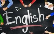 Consejos para «refrescar» el inglés de manera relajada este verano