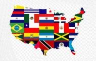 Hispanos Unidos exhorta a participar en Fórum Comunitario