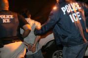 Migrantes de Brooklyn en alerta ante redadas de ICE