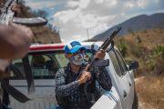 Por qué América Latina es la región más violenta del mundo (y qué lecciones puede tomar de la historia de Europa)