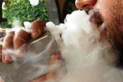 Atribuyen muerte de persona al consumo cigarrillo electrónico