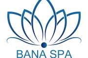 Bana Spa, un centro estético de cosmético basado en tradiciones de la belleza