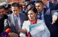 Las dudas de parcialidad salpican el primer caso contra la impunidad del Gobierno de Peña Nieto