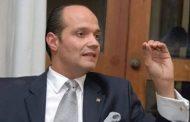 """Ramfis responde a noticias falsas: """"Sí puedo ser candidato para el 2020"""""""