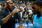 Michael Jordan cuenta con dos inversores que van a comprar acciones de los Hornets